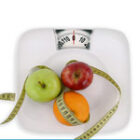 Your HCG Diet Plan