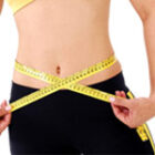 HCG Weight Loss System